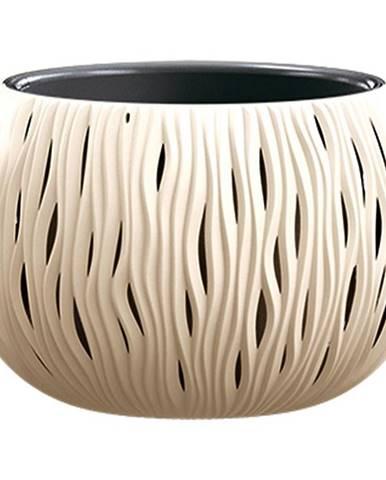 Kvetinač Bowl Sandy Dsk370-Cy728