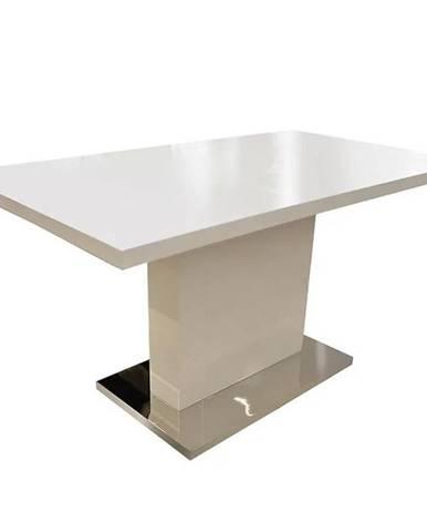 Jedálenský stôl  Everest  140 BD-1796 140