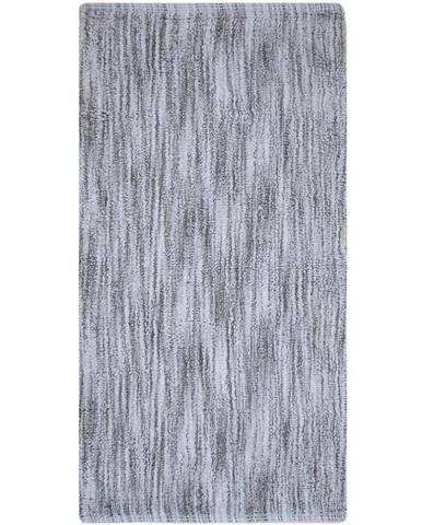 Koberec  Mimosa  CR-2024  0