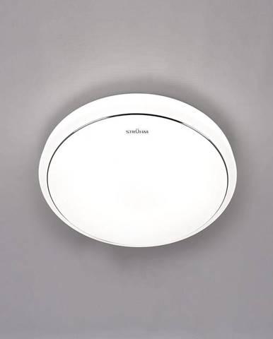 Stropné svietidlo Sola LED C Slim 18W 4000K 03517