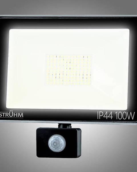 MERKURY MARKET Kroma LED 100W PIR 4500K 03608