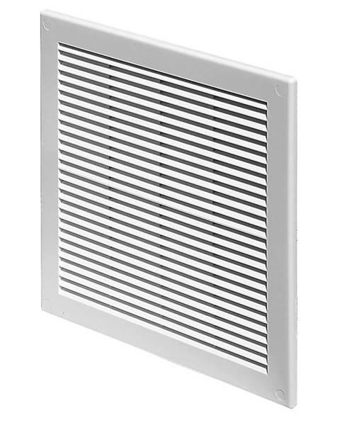 MERKURY MARKET Kryt ventilátora 16/16