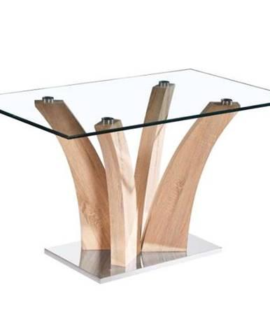 Stôl Larisa LDT 321