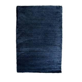 Aruna koberec 80x150 cm tyrkysová