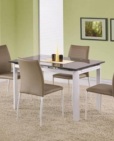 Alston rozkladací jedálenský stôl béžová