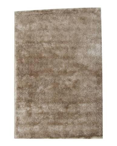 Aroba koberec 80x150 cm krémová