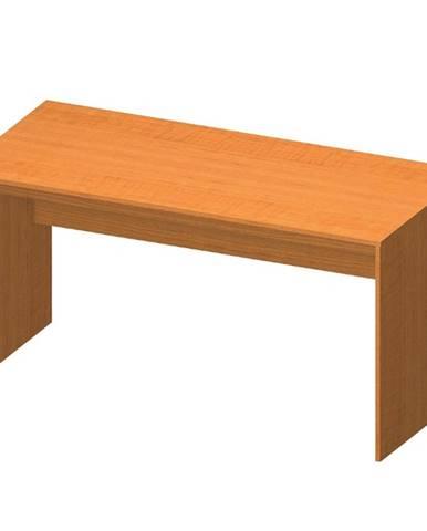 Tempo Asistent New 20 PI písací stôl čerešňa