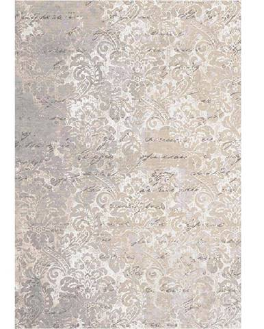 Balin koberec 120x180 cm béžová