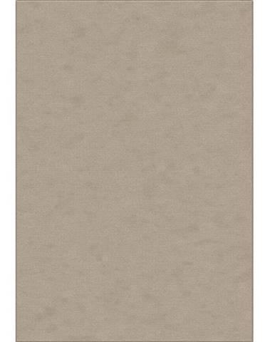 Kalambel koberec 140x200 cm cappuccino