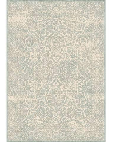 Aragorn koberec 140x200 cm krémová
