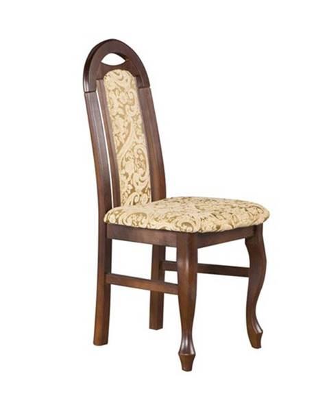 Pyka Ludwig jedálenská stolička bawaria