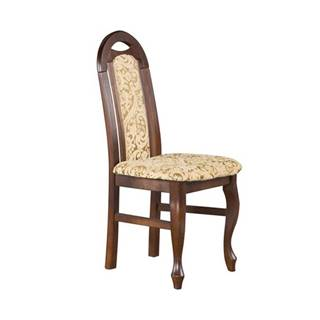 Ludwig jedálenská stolička bawaria