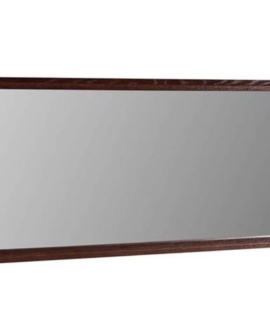 Remi 120 zrkadlo na stenu drevo D16