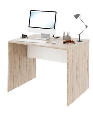 Rioma Typ 12 písací stôl san remo