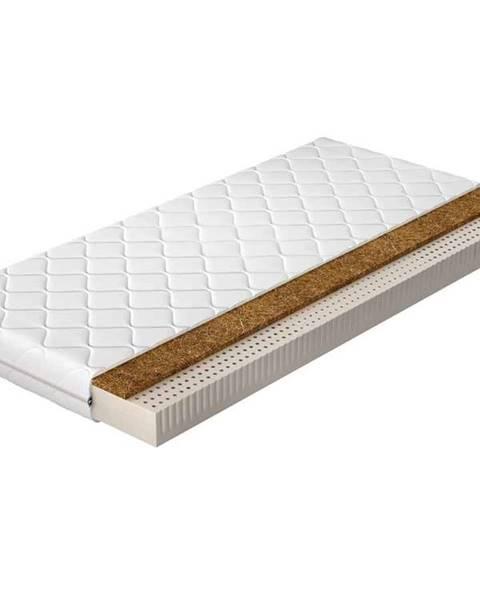 NABBI Mirino 160 obojstranný penový matrac latex