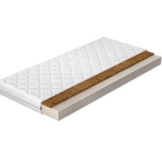 Mirino 160 obojstranný penový matrac latex