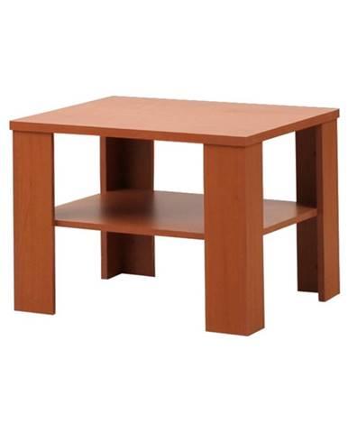 Intersys 21 konferenčný stolík slivka