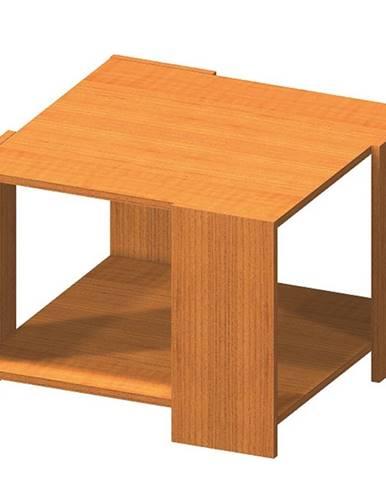 Tempo Asistent New 26 konferenčný stolík čerešňa