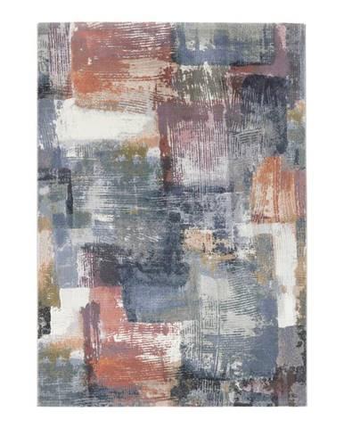 Koberec Elle Decor Arty Bayonne, 160 × 230 cm