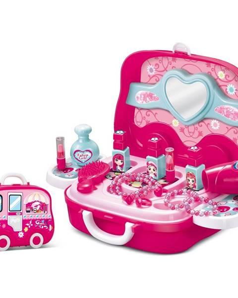 Buddy Toys Buddy Toys BGP 2013 Kufrík salón krásy