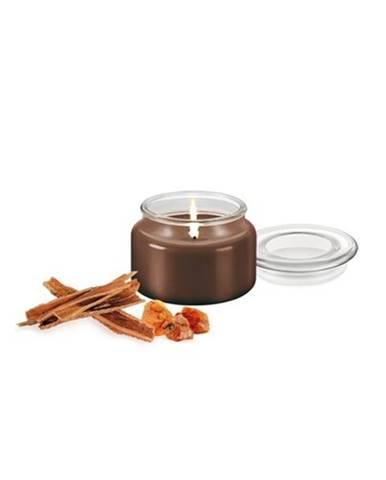 Tescoma Vonná svíčka FANCY HOME 200 g, Orient