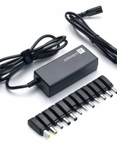 Univerzálny adaptér Connect IT 90W