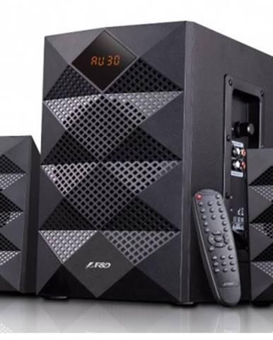 Reproduktory Fenda F&D A180X