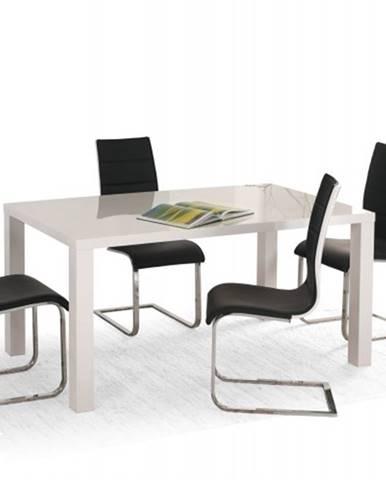 Jedálenský stôl Ronald 90x160 - II. akosť