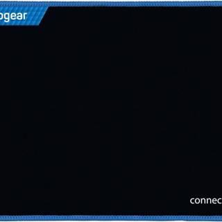 Podložka pod myš Connect IT Evogear