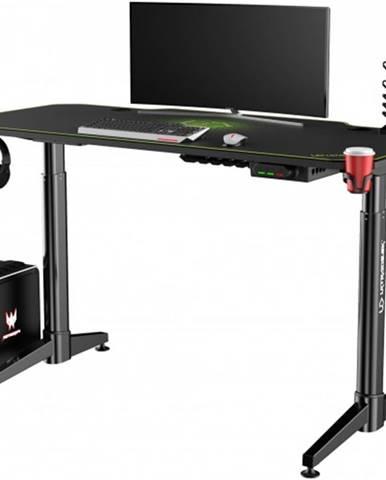 Herný stôl Ultradesk Level