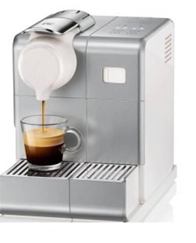 Kapsuľový kávovar Nespresso De'Longhi EN560.S