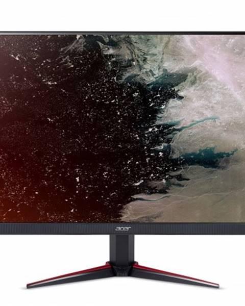 Acer Monitor Acer VG270S + ZDARMA antivirus Bitdefender