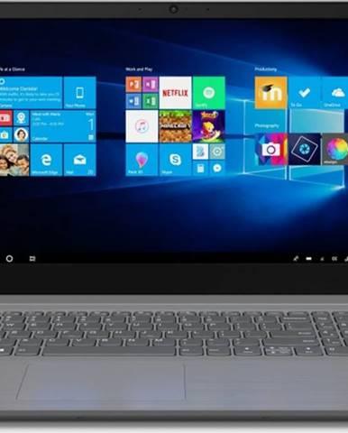 "Notebook Lenovo V15-IIL 15,6"" i5 8 GB, SSD 512 GB, 82C500K9CK + ZADARMO Antivírus Bitdefender Internet Security v hodnote 29.99,-EUR"