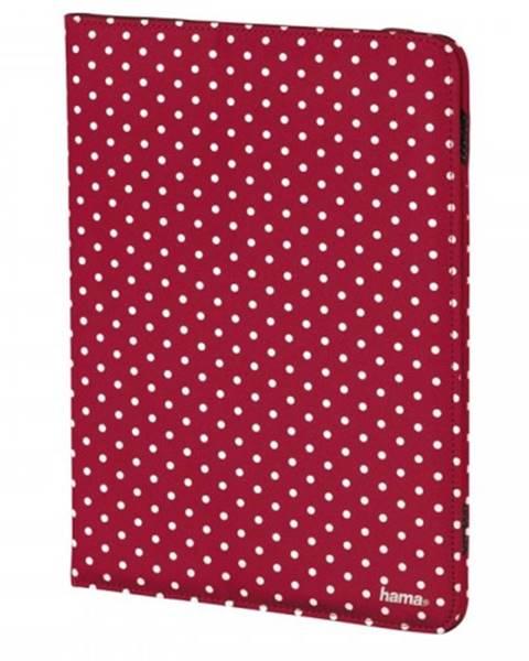 Hama Hama Polka Dot puzdro na tablet, do 25,6 cm