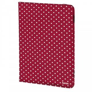 Hama Polka Dot puzdro na tablet, do 25,6 cm