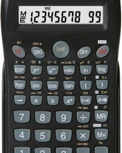 Rebell Vědecká kalkulačka Rebell SC-2030