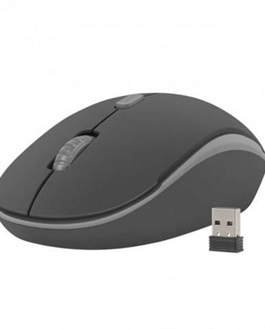 Bezdrôtová myš Natec Martin