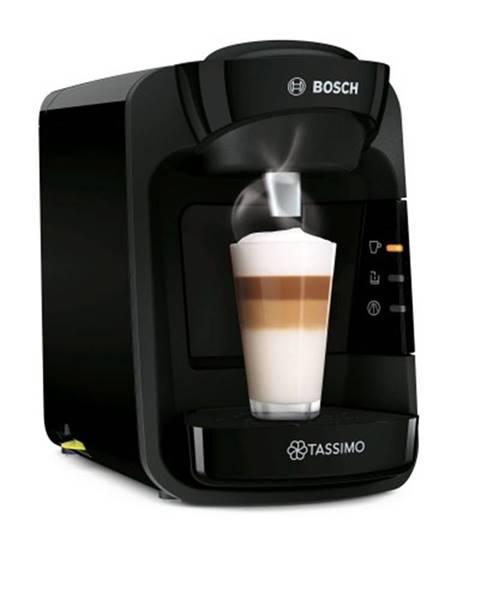 Tassimo Kapsulový kávovar Tassimo Suny TAS3102