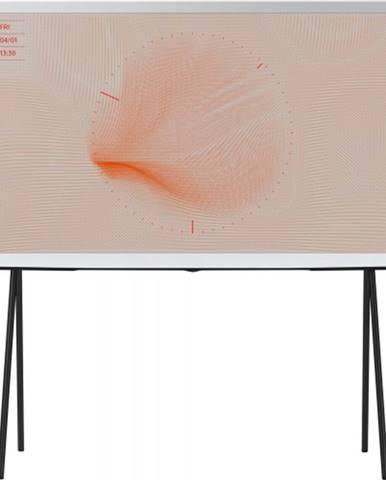 Smart televízor Samsung QE43LS01T