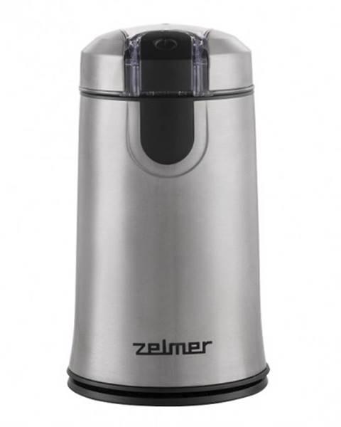 Zelmer Kávomlynček Zelmer ZCG7425