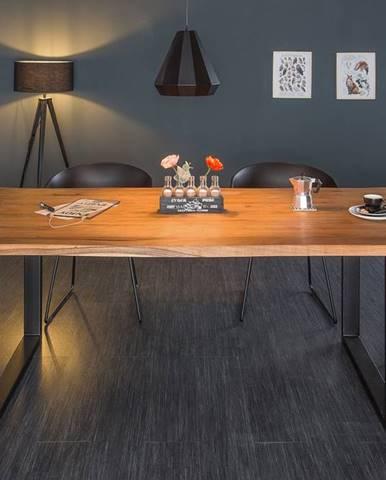 Jedálenský stôl MAMUT 160 cm
