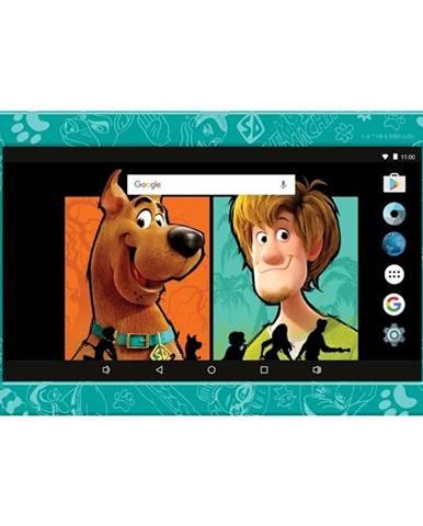 """Tablet  eStar eStar Beauty HD 7"""" Scoob! Warner Bros®"""