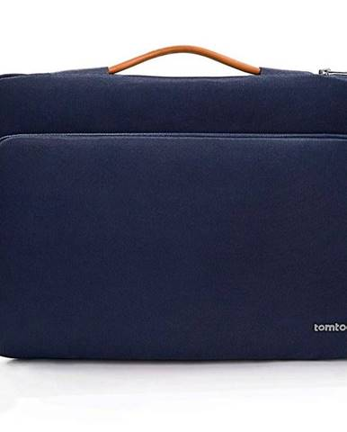 "Brašna na notebook tomtoc Briefcase na 13"" MacBook Pro / Air"