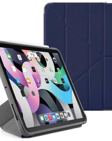 "Pipetto Púzdro na tablet Pipetto Origami Shield na Apple iPad Air 10.9"""