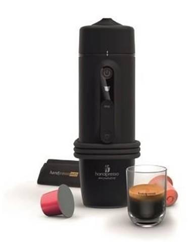 Espresso Handpresso Auto SET Capsule 48310A