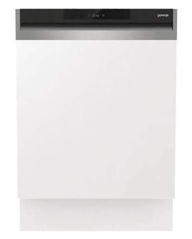 Umývačka riadu Gorenje Advanced Gi661c60x