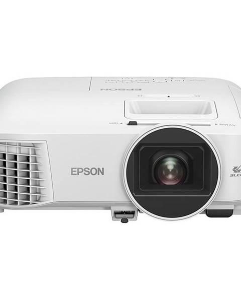 Epson Projektor  Epson EH-TW5700