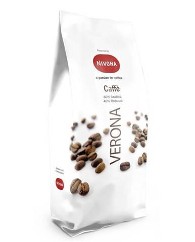 Káva zrnková Nivona Caffé Verona 1 kg