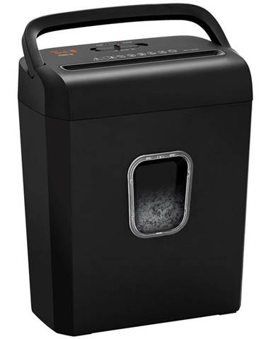 Skartovač Peach PS500-30, 7 listů, 13 l