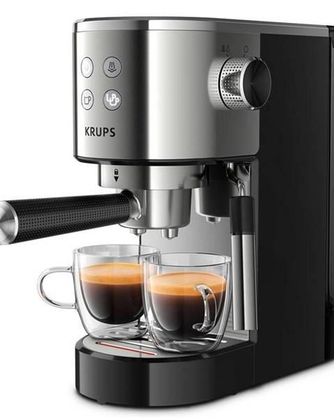 Krups Espresso Krups XP442C11 Virtuoso